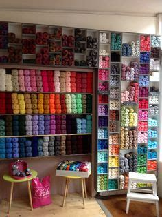 knitting stores near me 25 best ideas about yarn dolls on chicken