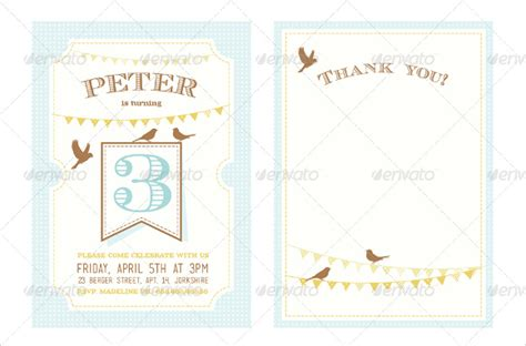 generic baby shower thank you wording 12 baby shower thank you notes documents in