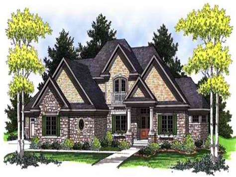 european style homes german style house european style homes house plans