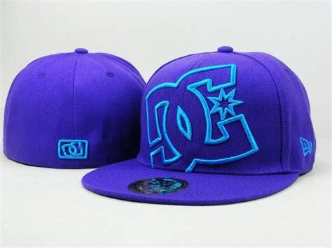 imagenes de gorras obey originales gorras originales planas