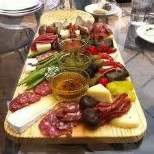 1000 images about antipasto on pinterest antipasto