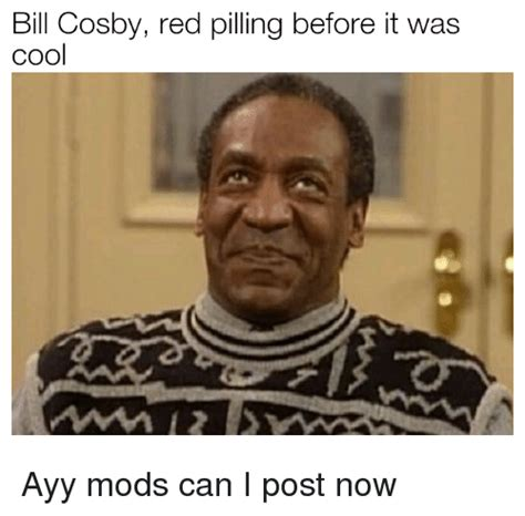 bill cosby meme 25 best memes about bill cosby and dank memes bill