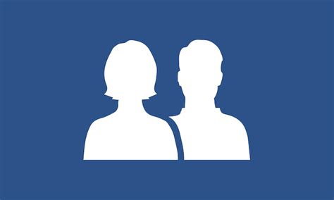 fb group an eye opening guide on how to grow a facebook group