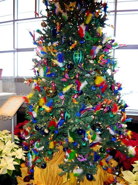 how do brazilians decorate for christmas brazil tree grand rapids attractions tree decorations
