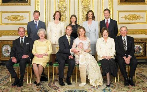 members of the british royal family a member of the british royal family has come out as gay