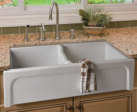 farm house kitchen sinks 39 quot arched apron thick wall fireclay bowl farmhouse kitchen sink ebay