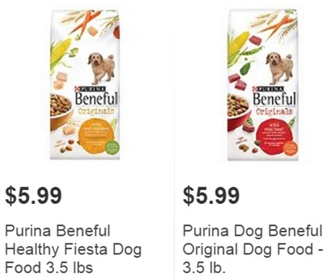 printable beneful dog food coupons 2015 extreme couponing mommy free purina beneful dog food at