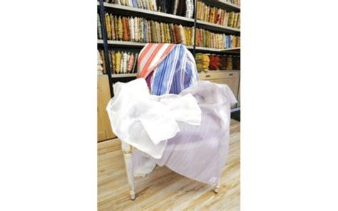 tessuti arredamento firenze vendita tessuti per l arredamento interiors firenze