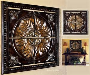 Medallion Wall Decor by Medallion Wall Decor Wall Decals 2017