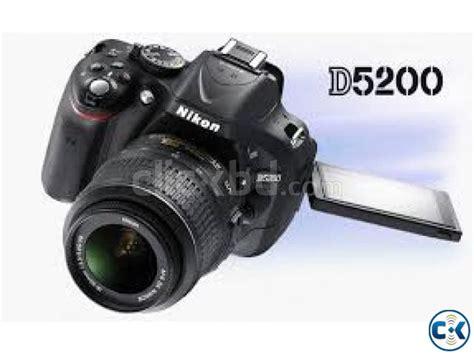 Canon 700d Lensa 18 55mm canon eos 700d dslr 18mp with 18 55mm lens clickbd