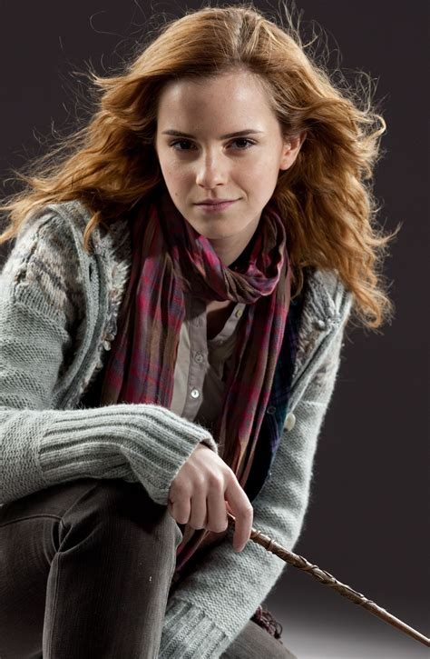 hermione granger images watson harry potter wiki