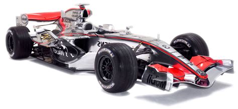 Formule 1 Tuning Auto by What F1 Merchandise Can Be Purchased Car Tuning