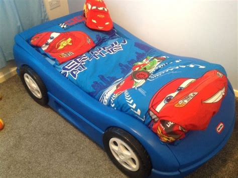 race car bunk beds blue race car toddler bed price cars toddler bed saanich