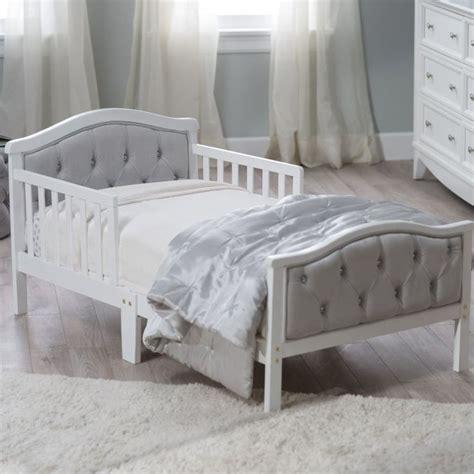 orbelle toddler bed best 10 white toddler bed ideas on pinterest