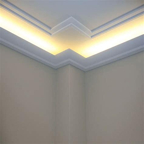 crown cornice 35 ceiling corner crown molding ideas decor units