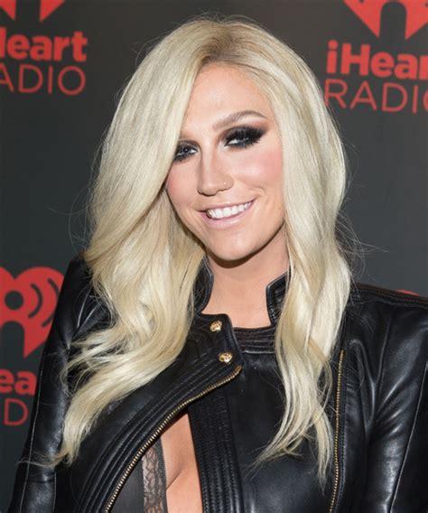 Kesha Hairstyles by Related Keywords Suggestions For Kesha Hairstyles