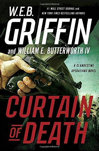 at nuremberg a clandestine operations novel books predators and prey mystery adventure gump