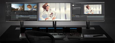 graphics design monitor best monitor for graphic design 2016 best thin bezel monitor