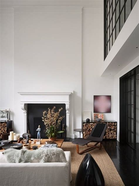 west side apartment by 1100 architect archiscene