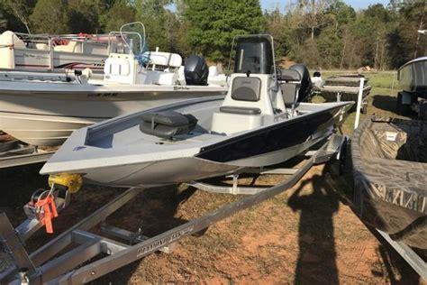 used boats for sale alabama craigslist h new and used boats for sale in alabama