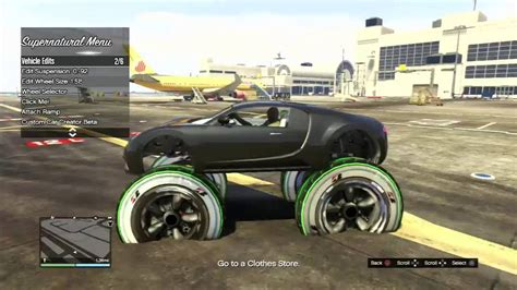 mod gta 5 cars ps3 how to mod cars on gta 5 ps3 autocarswallpaper co