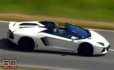 lamborghini jake paul welcome to rolexmagazine com home of jake s rolex world