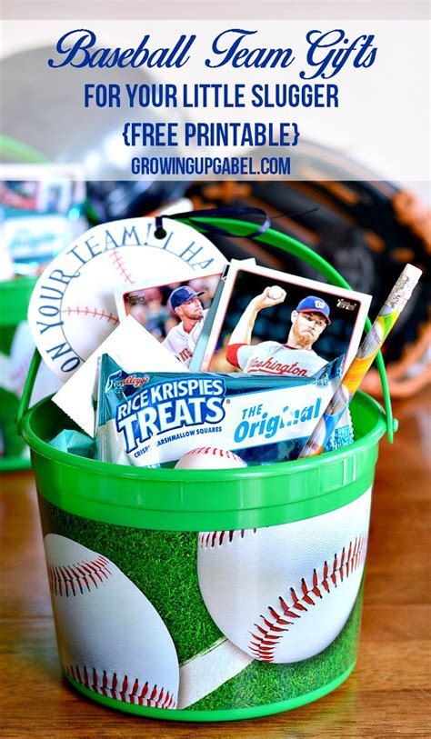 Best Gifts For Sports Fans - sports gifts for 28 images special gifts for gift