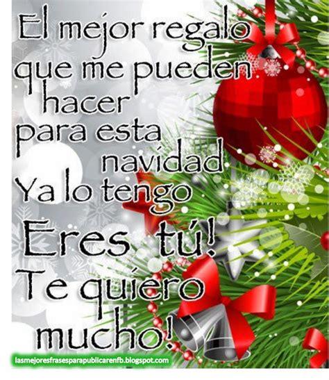 imagenes de navidad te extraño las mejores frases para publicar en fb frases de navidad