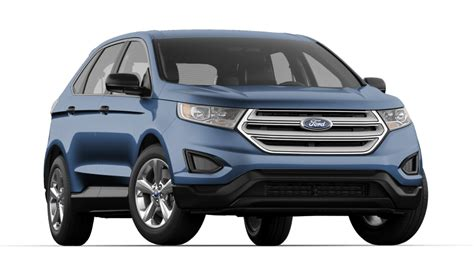 Casco Bay Ford by 2018 Edge Casco Bay Ford Specials Yarmouth Me