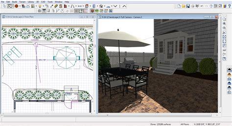 heritage home design corp nj heritage home design corp nj heritage home design corp nj