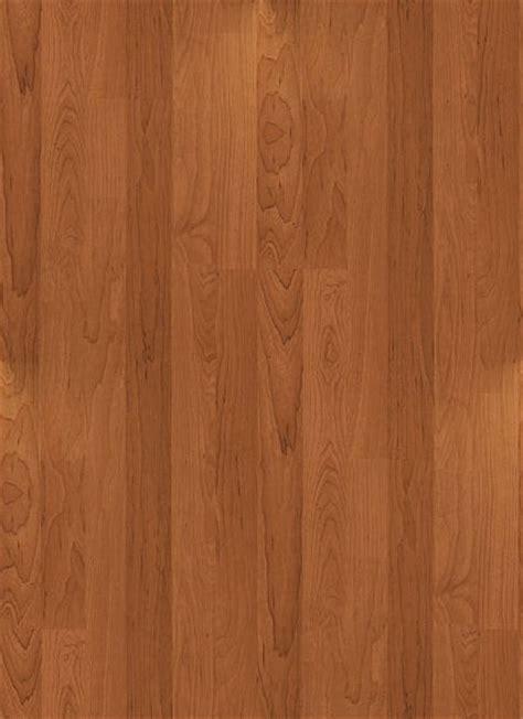 wood pattern tileable wood floor pattern seamless l abri