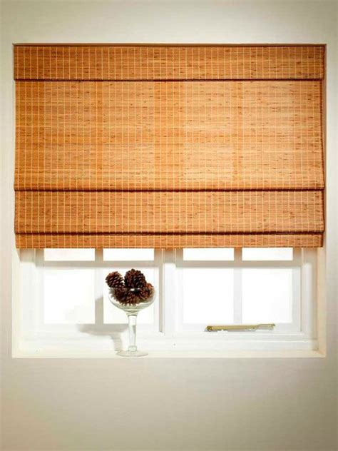 persianas bambu decorar el dormitorio con persianas de bamb 250 bambu