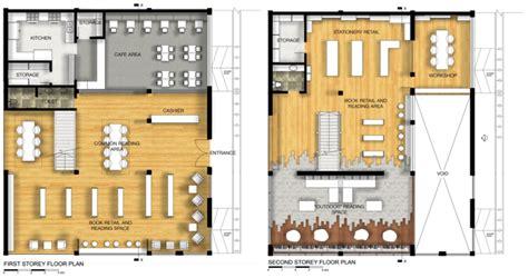 floor plan books floor plan books plan home plans ideas picture