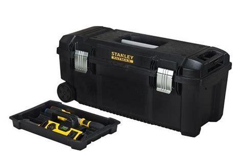 cassetta con attrezzi cassetta porta attrezzi per il fai da te e professionale