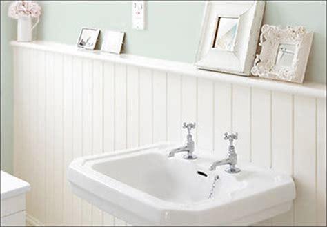 paintable wallpaper in bathroom beadboard wainscoting on pinterest paintable wallpaper