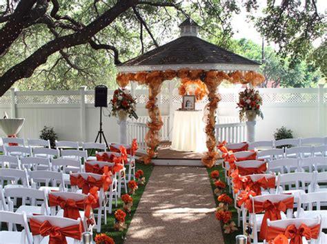 outdoor wedding fort worth tx wedding venues in dallas tx and fort worth tx dfw