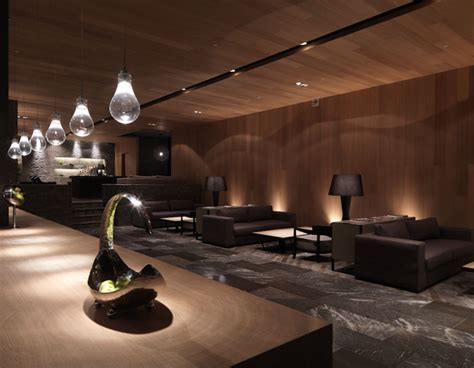 Jabra Classic By St Toms Store contemporary classic hotel interior