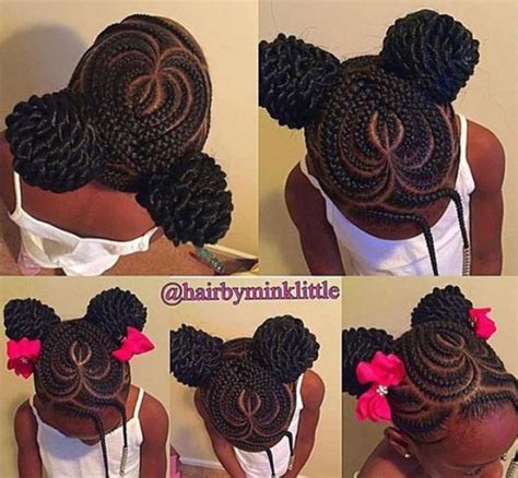 books with pictures of hairstyles for children and photos super cute with hairbyminklittle black hair information