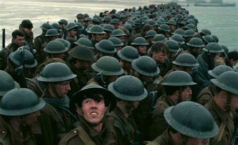 film dunkirk showing 125 theaters to show dunkirk in 70mm mxdwn movies