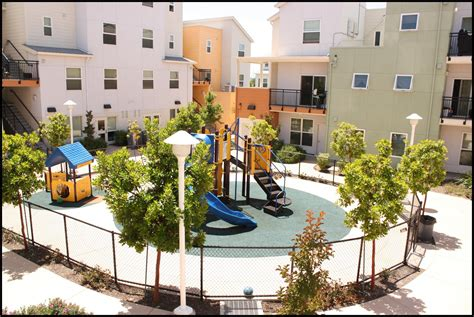 contra costa county housing authority affordable housing contra costa county ca official website