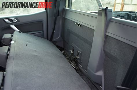 2001 ford ranger driver seat 2012 ford ranger xlt cab rear seat storage