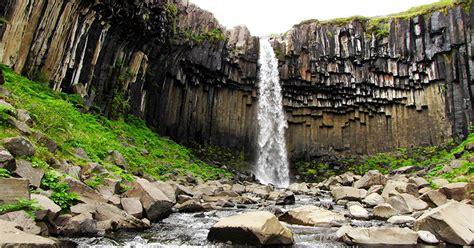 Sk Ii Di Indonesia 5 air terjun terindah di dunia okezone lifestyle