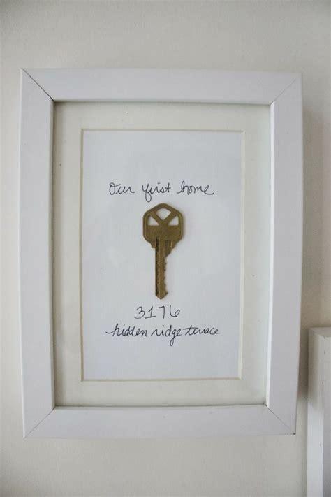 decorating your first home decorating your first home coisas lindas da semana 28 ricota n 227 o derrete