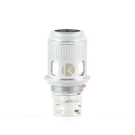 X6 Kamry by Kamry X6 Plus Atomizer Rookwinkel Nl