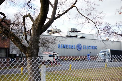 ge capacitor clearwater ge delays closure of fort edward plant until april the buzz business news