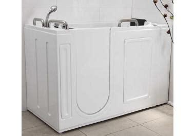 vasca da bagno con porta vasca da bagno con porta 187 acquista vasche da bagno con