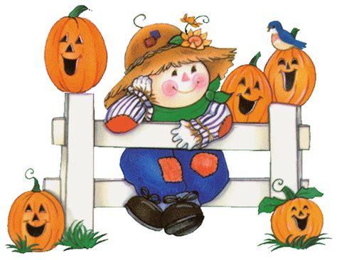 imagenes halloween para descargar im 225 genes de halloween con movimientoim 225 genes para descargar