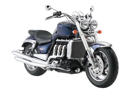 Motorrad Marken Mit Y triumph motorrad 3 zylinder motorrad bild idee