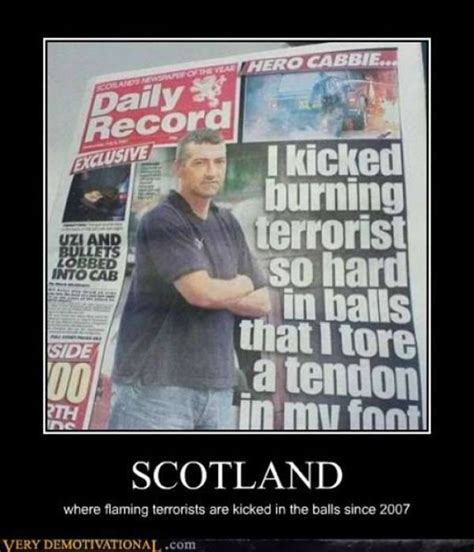 Scotland Meme - 35 most funniest terrorists meme pictures on the internet