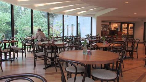 hotels in chadds ford pa chadds ford pa tourismus in chadds ford tripadvisor